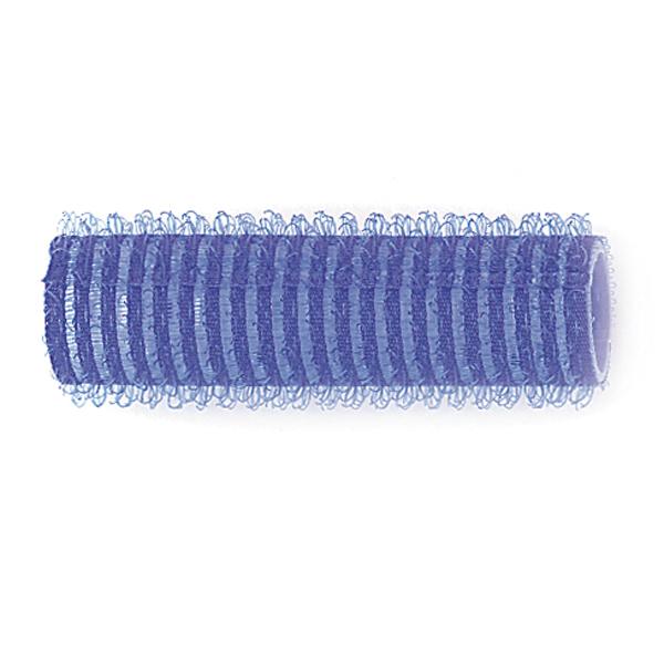 Sibel öntapadós hajcsavaró 15 mm 1822c24202